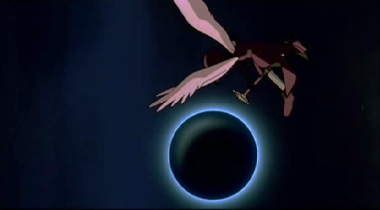 File:Sakura uses The Fly to dodge The Nothing's attacks.jpg