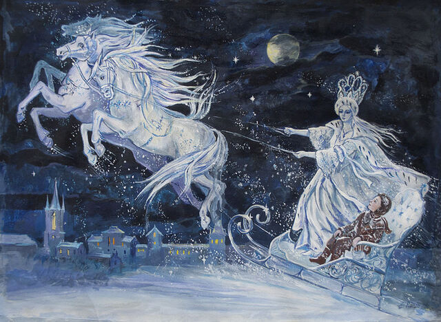 File:The Snow Queen.jpg