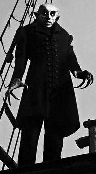 File:Nosferatu Count Orlock.jpg