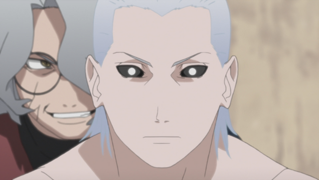 File:Kabuto Recreates Hidan's Body.png