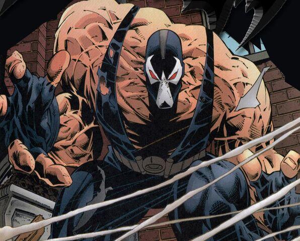 File:Bane 2.jpg
