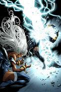 Electrifying