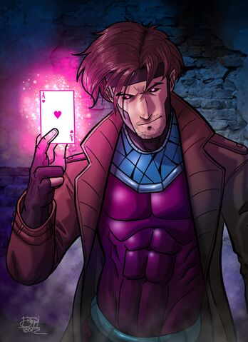 File:Gambit.jpg