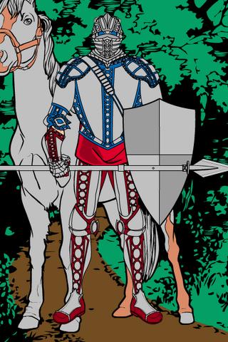File:Metal Knight.png