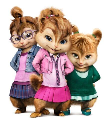 File:Alvin-and-the-Chipmunks-girls.jpg