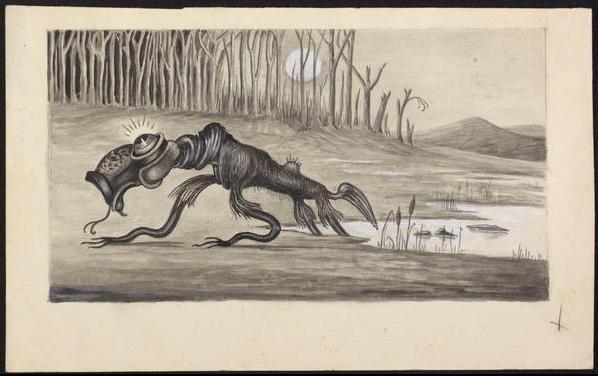 File:Bunyip 1935.jpg