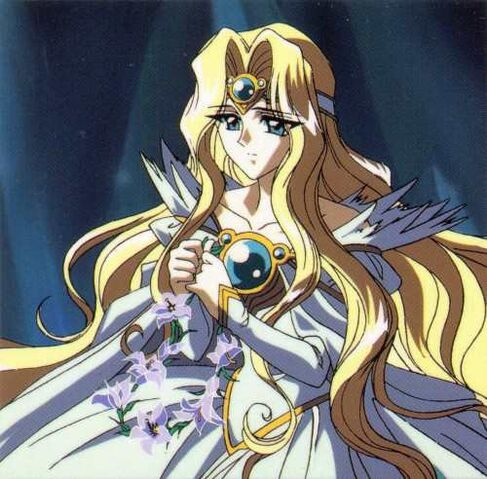 File:Princess Emeraude.jpg