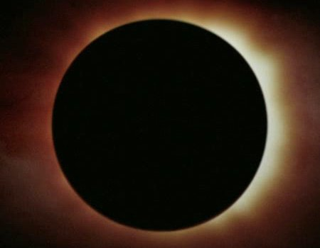 File:Eclipse events.jpg