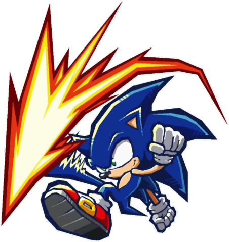 File:Sonic Battle.png