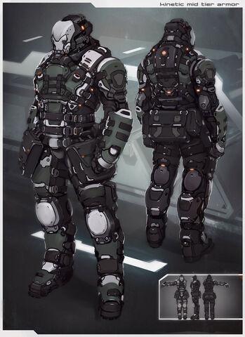 File:Kinetic armor by aimmort-d4u6se9.jpg
