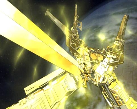File:Optimus Matrix Glow.jpg