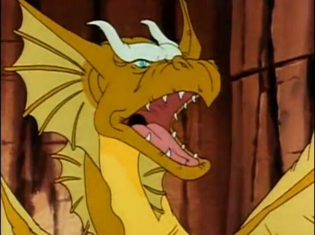 File:The golden dragon.jpg