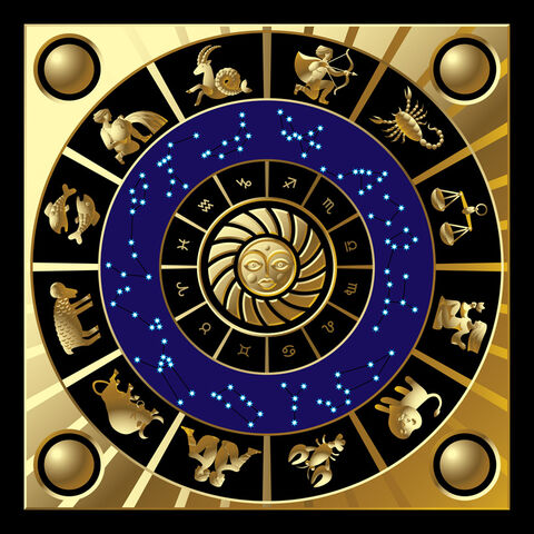 File:Astrology.jpg