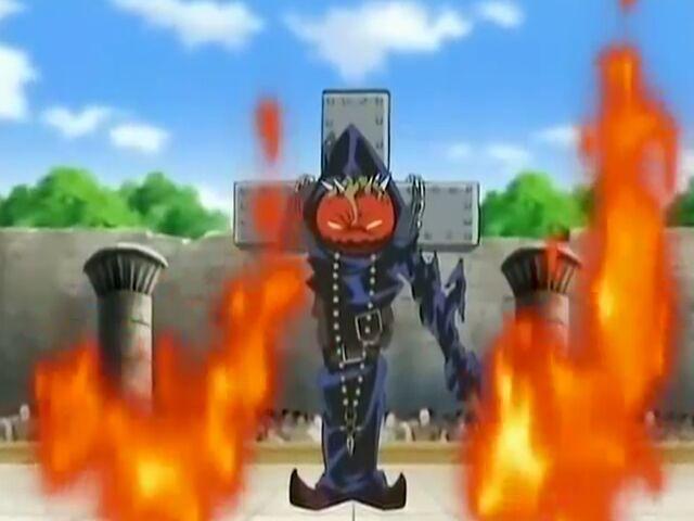 File:Halloween the Crucified.jpeg