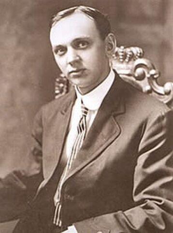 File:Cayce 1910-1.jpg