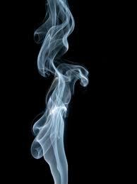 File:White smoke.jpg