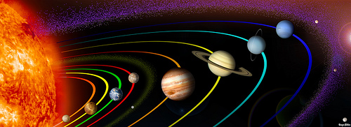 File:01 The Solar System PIA10231, mod02.jpg