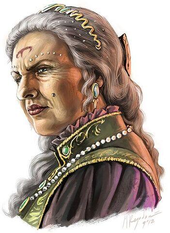 File:Belimarus Envy Runelord Pathfinder Portrait.jpg