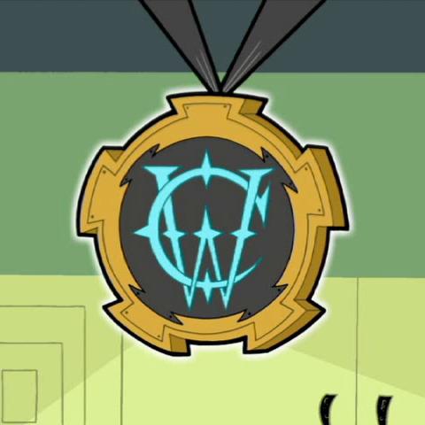 File:Clockwork's time medallions.png
