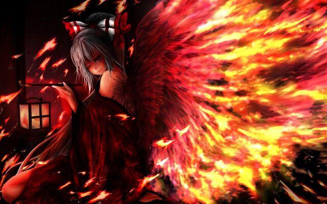 File:Fire red wings cute girl cool hd wallpaper -animefullfights.com-.jpg