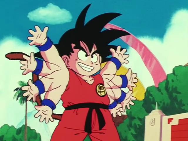 File:Goku Eight Arms.png