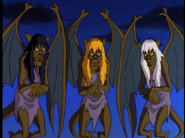File:Weird Sisters Gargoyles 01.png