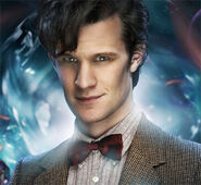 Matt-Smith-as-the-11th-Doctor