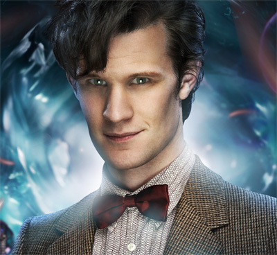 File:Matt-Smith-as-the-11th-Doctor.jpg