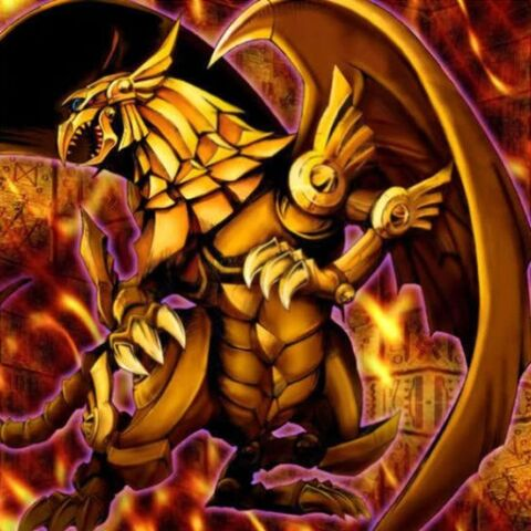 File:Winged dragon of ra.jpg
