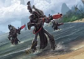 File:Wraithguard.jpg