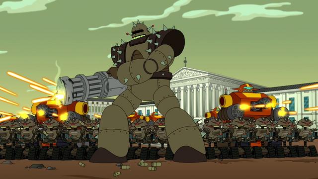 File:Destructor's Gatling Gun.png
