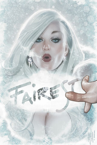 File:Fairest Vol 1 3 Textless.jpg