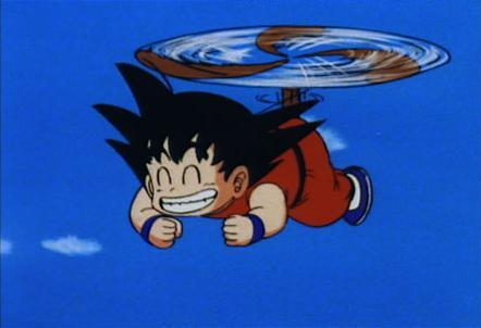 File:Goku tails.jpg