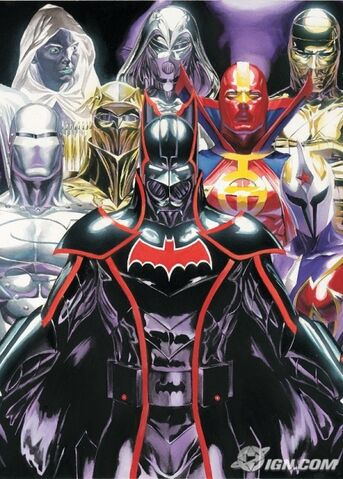 File:Iron Batman.jpg