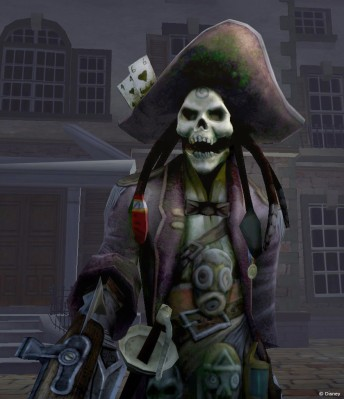 File:Jolly Roger Pirates.jpg