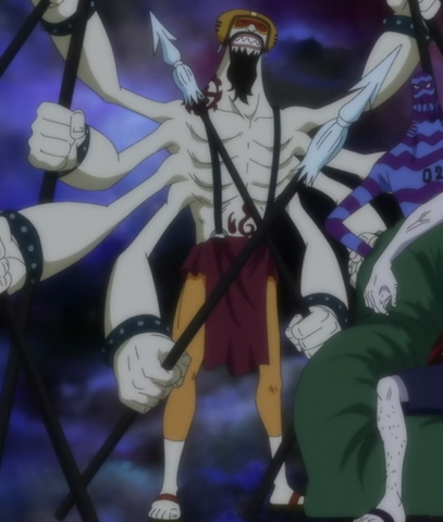 File:Ikaros with eight Dried Squid Spears.png