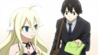 File:Arius and Mio.png
