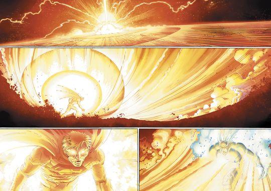 File:Supermanssuperflair.jpeg