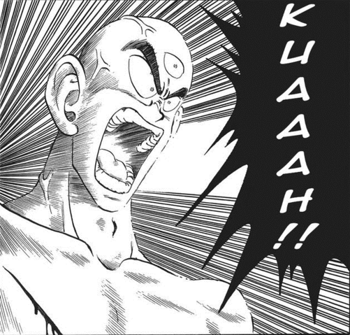 File:Tenshinhan's Kiai Scream.png