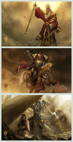 File:Warmachine Legends 3of4 by OmeN2501.jpg