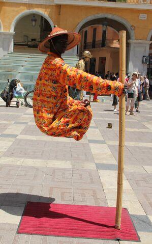 File:Levitating Man.jpg