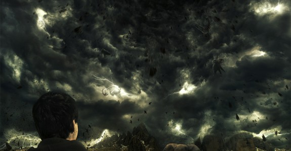 File:Black-Storm-575x300.jpg