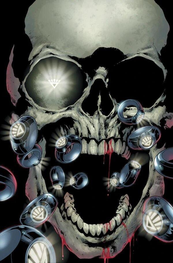 File:Black Lantern power ring.jpg