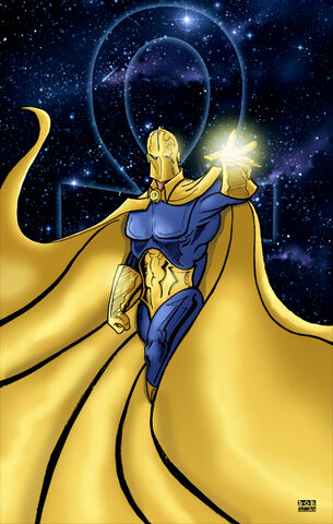 File:DrFate-FINAL.jpg