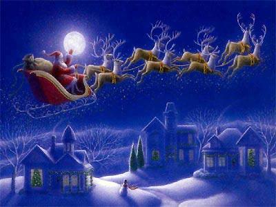 File:Christmas-1.jpg