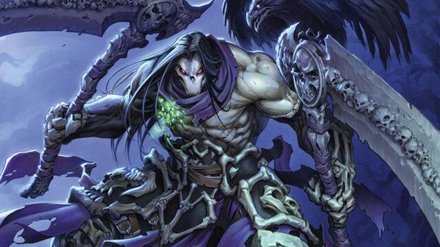 File:Darksiders 2 Death.jpg