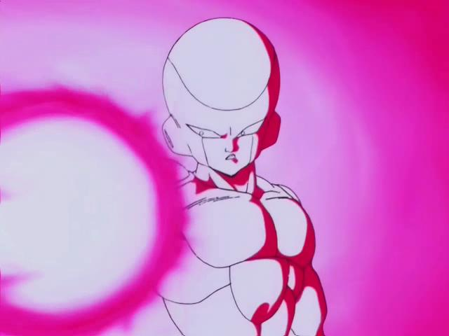 File:Frieza shoots.jpg