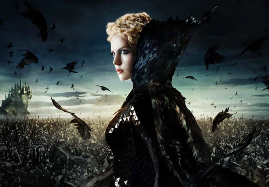 File:Snow-White-and-the-Huntsman-Trailer.jpg