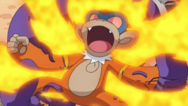 File:Anger!!!!.png