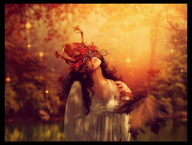 File:Autumn Rayne by ShadowElement.jpg